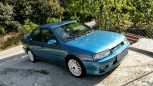 Nissan Primera, 1995 год, 200 000 руб.
