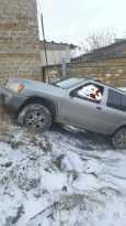 Nissan Pathfinder, 2000 год, 385 000 руб.