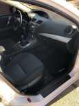 Mazda Mazda3, 2011 год, 625 000 руб.