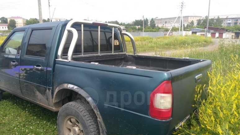 Прочие авто Китай, 2007 год, 220 000 руб.