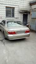 Nissan Cefiro, 2001 год, 100 000 руб.