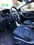 Hyundai i30, 2012 год, 695 000 руб.