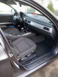 BMW 3-Series, 2008 год, 525 000 руб.