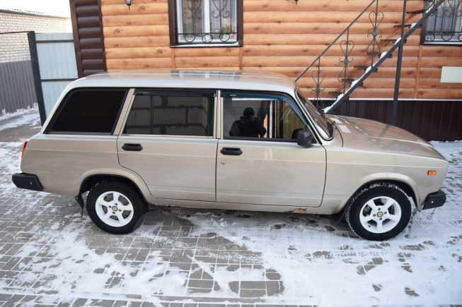 Лада 2104, 2011 год, 110 000 руб.