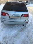 Toyota Caldina, 2002 год, 339 000 руб.