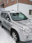 Nissan X-Trail, 2010 год, 735 000 руб.
