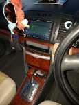 Toyota Allion, 2005 год, 465 000 руб.