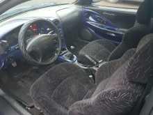Ижевск Coupe 1999