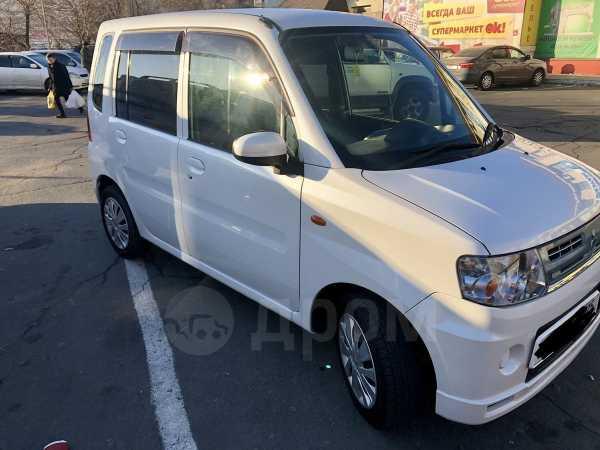 Mitsubishi Toppo, 2012 год, 310 000 руб.