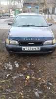 Toyota Caldina, 2002 год, 160 000 руб.