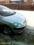 Peugeot 307, 2003 год, 220 000 руб.