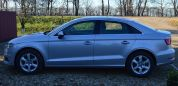 Audi A3, 2013 год, 900 000 руб.