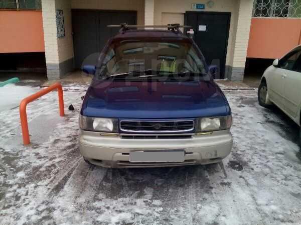 Nissan Prairie Joy, 1995 год, 135 000 руб.