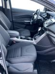 Ford Kuga, 2014 год, 949 000 руб.