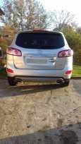 Hyundai Santa Fe, 2012 год, 930 000 руб.