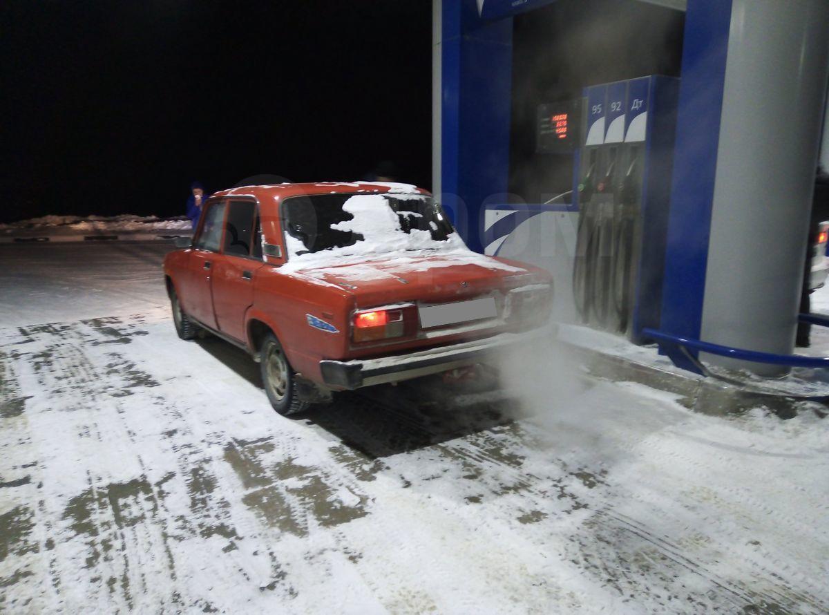 4b2b5b0984b7 Купить авто Лада 2105 1988 в Новосибирске, ребят приветствую всех, б ...