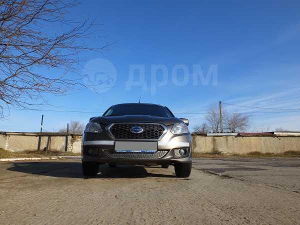 Datsun on-DO, 2015 год, 395 000 руб.