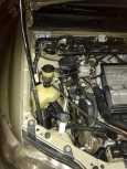 Toyota Highlander, 2001 год, 540 000 руб.