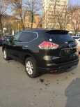 Nissan X-Trail, 2015 год, 1 050 000 руб.