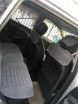 Toyota RAV4, 2006 год, 840 000 руб.