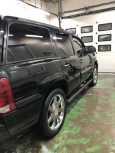 Cadillac Escalade, 2003 год, 770 000 руб.