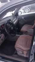 Toyota RAV4, 2004 год, 640 000 руб.