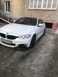 BMW 4-Series, 2014 год, 1 690 000 руб.