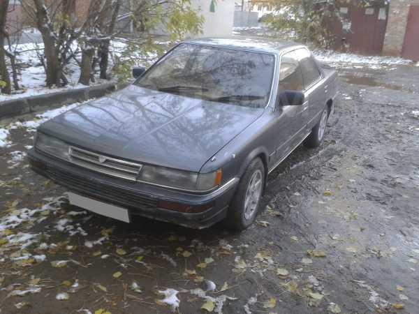 Toyota Vista, 1987 год, 65 000 руб.