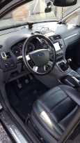 Ford C-MAX, 2007 год, 480 000 руб.