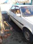 Toyota Corona, 1986 год, 45 000 руб.