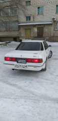 Toyota Mark II, 1992 год, 140 000 руб.
