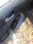 Honda Accord, 1990 год, 50 000 руб.