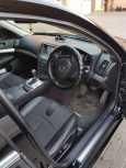 Nissan Skyline, 2011 год, 799 000 руб.