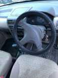 Mitsubishi Toppo, 1999 год, 140 000 руб.