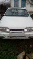 Ford Sierra, 1991 год, 70 000 руб.