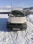 Toyota Lite Ace Noah, 1999 год, 230 000 руб.