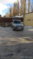 Great Wall Hover M2, 2013 год, 400 000 руб.