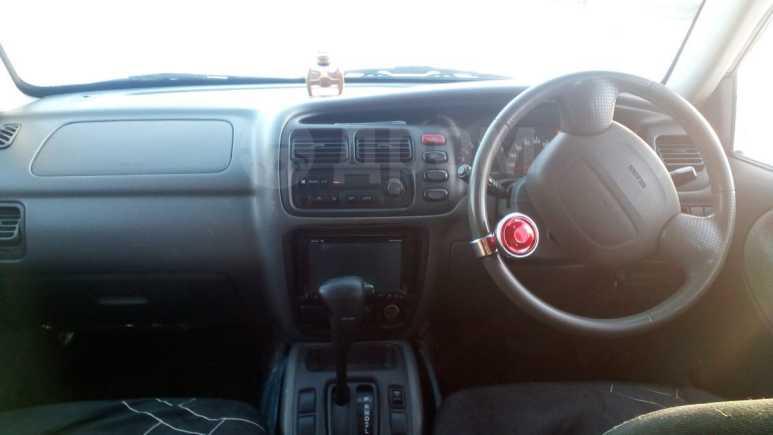 Mazda Proceed Levante, 1998 год, 400 000 руб.