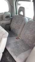 Toyota Corolla Spacio, 1997 год, 240 000 руб.