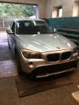 BMW X1, 2012 год, 950 000 руб.