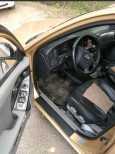 Hyundai Elantra, 2003 год, 199 000 руб.