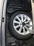 Toyota Camry, 2013 год, 1 350 000 руб.