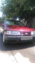 Ford Sierra, 1990 год, 70 000 руб.