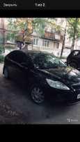 Ford Focus, 2009 год, 340 000 руб.