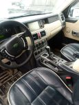 Land Rover Range Rover, 2006 год, 799 999 руб.