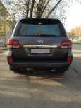 Toyota Land Cruiser, 2008 год, 1 499 999 руб.