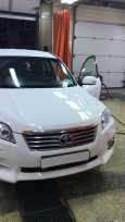Toyota RAV4, 2010 год, 770 000 руб.