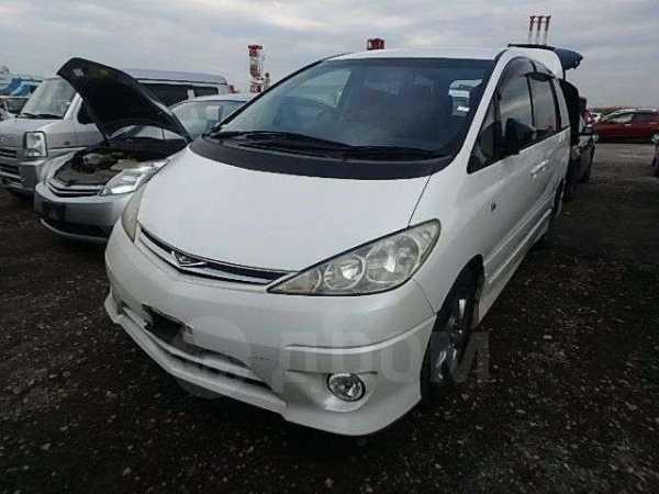 Toyota Estima, 2004 год, 310 000 руб.