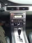 Volvo S80, 2010 год, 490 000 руб.
