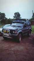 Mitsubishi Pajero, 1994 год, 490 000 руб.